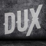 Dux Beer Company