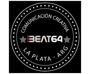 Beat64 Studio