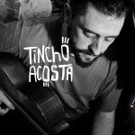 Tincho Acosta